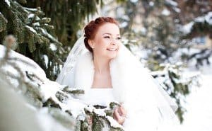 winter-wedding-2-650